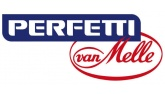 Perfetti Van Melle Corporation