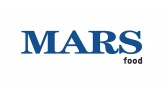 Mars Food (China) Co., Ltd