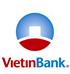 VietinBank - Ngân Hàng TMCP Công Thương Việt Nam